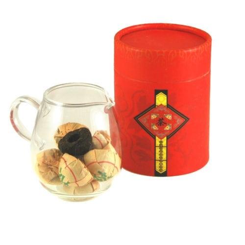 Chinese-Tea-Red-Pu-Er-7-27-1141_7-27-1141