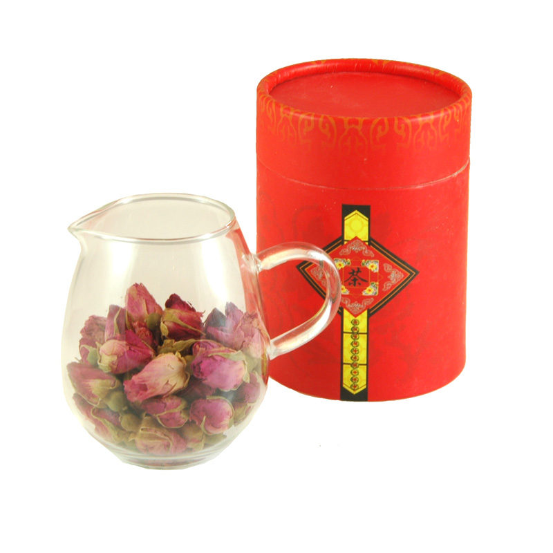 Flower-Tea-Rosebuds-7-27-1142_7-27-1142