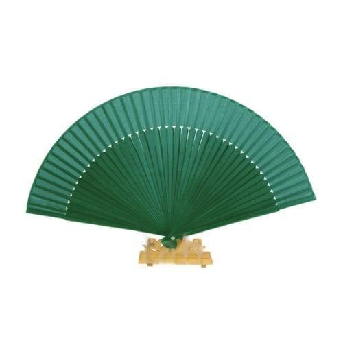 Chinese Waaier Groen