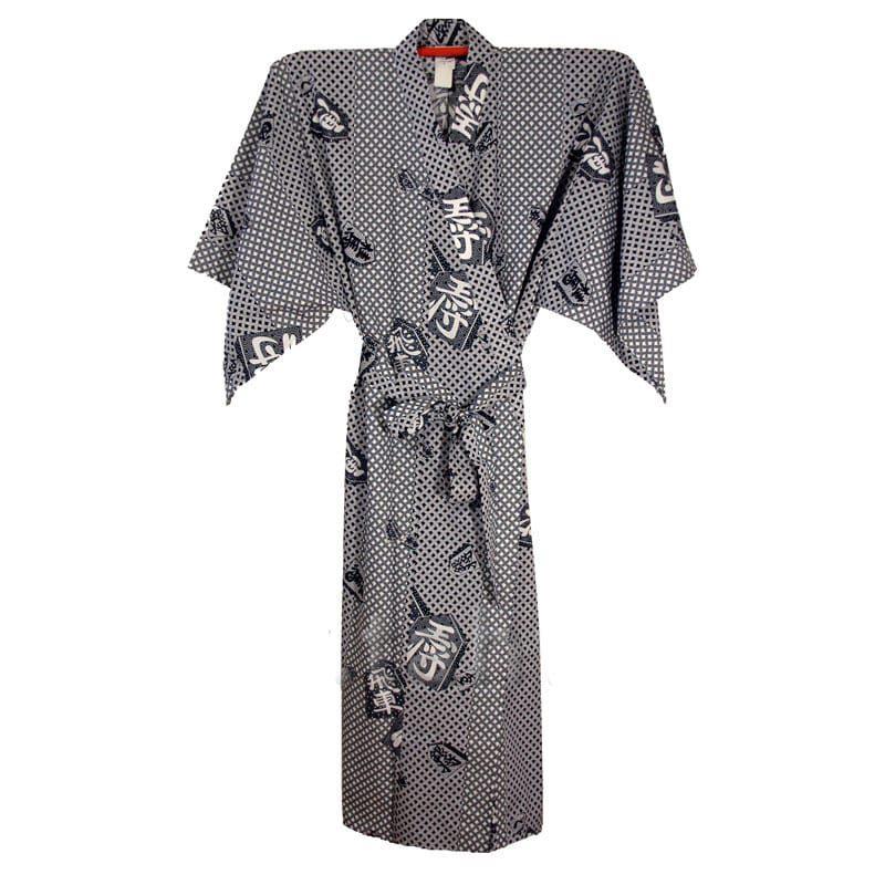 Japanese-Yukata-Long-Character