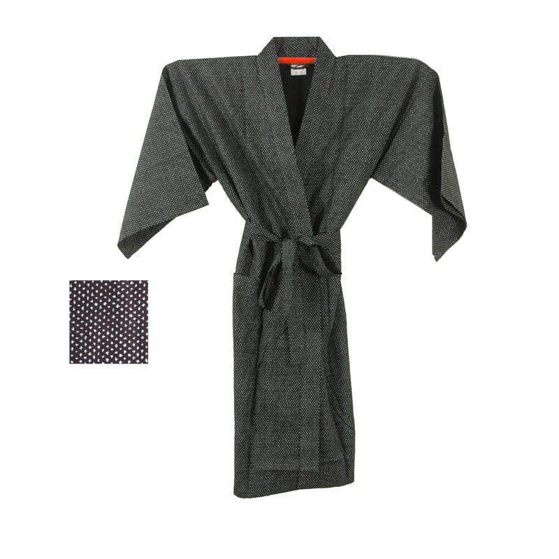 Japanse kimono kort chidori