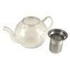 Blooming Tea Glazen Theepot