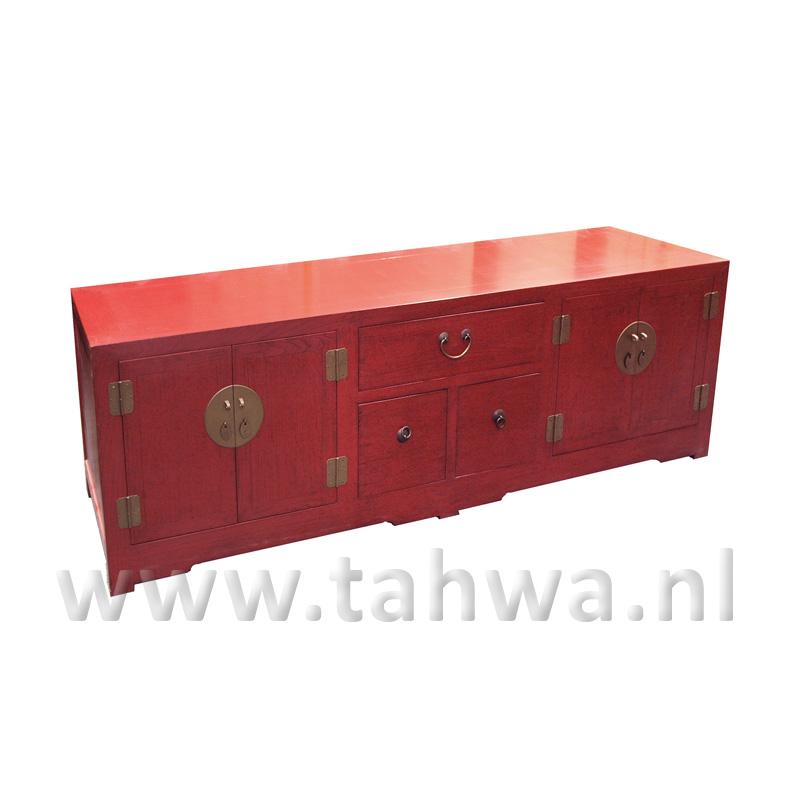 Chinese meubelen - Chinees Dressoir