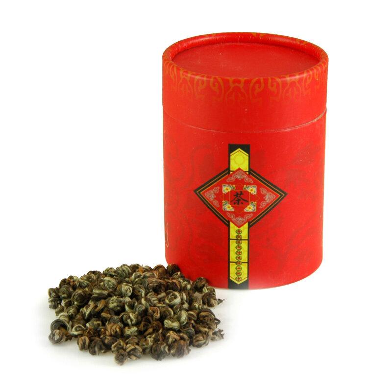 Chinese-Tea-´Jasmine-Pearl´-100-gr.-7-27-1137_7-27-1137