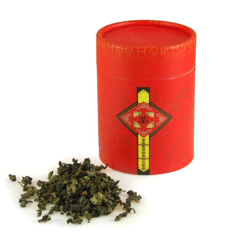 Chinese-Tea-´Woolong´-7-27-1139_7-27-1139