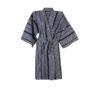 Korte Kimono Geo