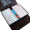 Mahjong XL