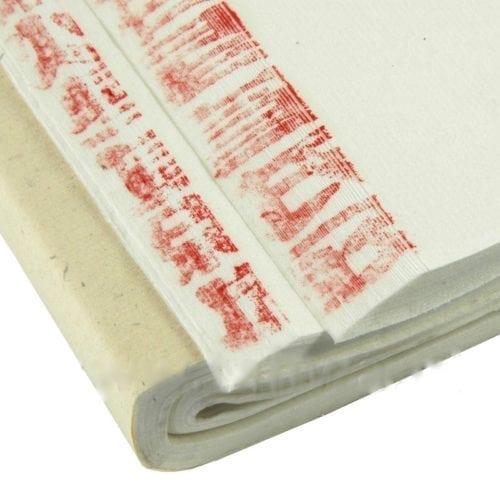 Rijstpapier Xuanzhi XL