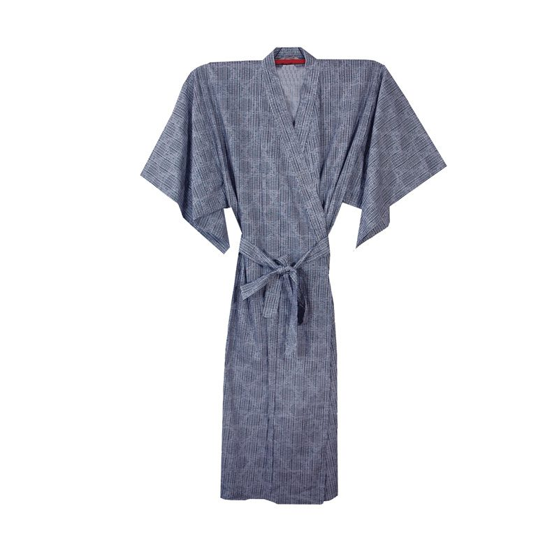 Yukata Kimono Kagome 800