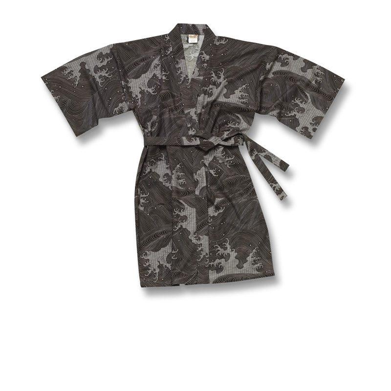 Kimono heren